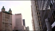 New York stock footage 64