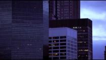 New York stock footage 80