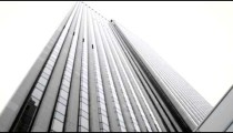 New York stock footage 85