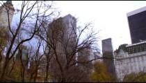 New York stock footage 90