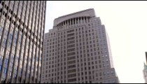 New York stock footage 106