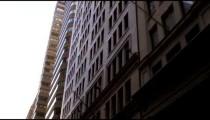 New York stock footage 112