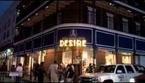 Desire Restaurant zoom 2