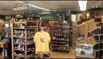 General Store pan 2