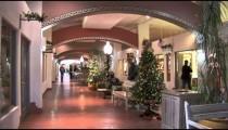 Plaza Galleria