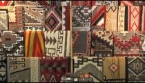 Native American Rugs cu zoom