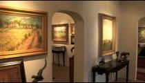Gallery Walls pan