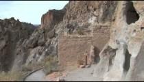 Anasazi Adobe Ruins zooms