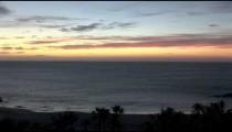 Cabo Dawn Before Sunrise zoom