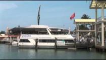 Bayside Yacht zoom