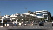 Puerto Banus Convention Center zoom