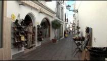 Marbella Shoe Store zoom