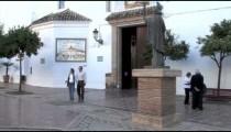 Marbella Church zoom