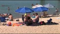 Sand Harbor Family zoom
