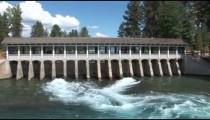 Tahoe City Dam pan 2