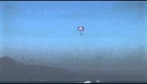 Lake Tahoe Parasailers zoom