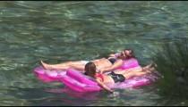 Girls on Rafts 2