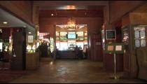 Cal Neva Lobby zoom