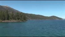 CA Coastline zoom