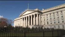 Treasury Building zoom