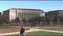 Smithsonian zoom