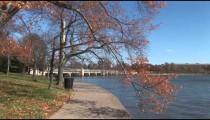 Independence Avenue Bridge