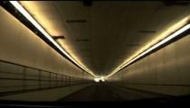 Tunnel POV