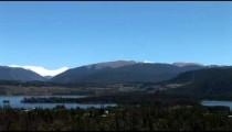 Dillon Lake Reservoir pan 2