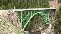 Bridge to Leadville zoom