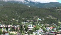 Breckenridge zooms