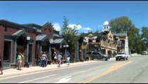 Breckenridge Stores Street People zoom