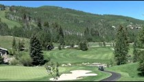 Beavercreek Golf Course x