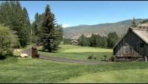 Beavercreek Golf Course