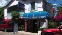 Tastevin Restaurant zoom