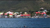 Marigot Harbor zoom