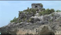 Tulum by SEa zooms