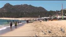 Medano Beach zoom