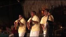 Mariachi Band cu