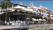 Margaritavilla Restaurant