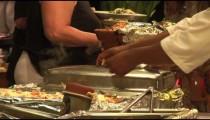 Fiesta Food cu