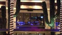 Cabo Hard Rock Cafe zoom