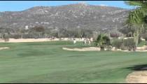 Cabo Golfers zoom