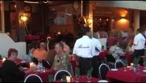 Alexander's Marina Cafe tilt