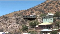 Small Old Bisbee Mine zoom