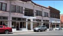 Bisbee Grand Hotel zooms