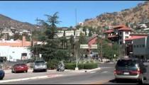 Bisbee Entrance zoom