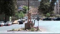 Bisbee Copper Man zoom
