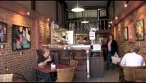 Bisbee Cafe pan