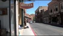 Bisbee Belleza Gallery