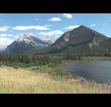 Vermillion Lake zoom